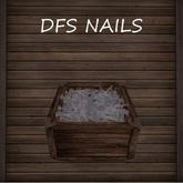 DFS Nails