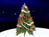 Weihnachtsbaum%20gi%20rot2