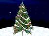 Weihnachtsbaum%20gi%20weiss