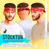 lock&tuft - stockton natural