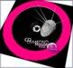 CO Diamond Mouse II - Pink