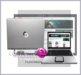 CO NoteBook Platinum