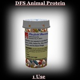 DFS Animal Protein