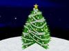 Weihnachtsbaum%20silber