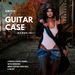 Amitie Guitar Case Women Pack