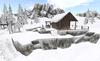 Cliff winter 04
