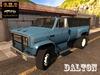 Dalton 001a