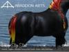 Abaddon arts   tpet   chop top tail slmp 2