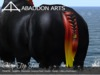 Abaddon arts   tpet   chop top tail slmp 3