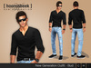 Complete Outfit - Bud - Signature, Belleza, SLink, Classic Avatar