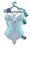 [Stargazer Creations] Asany Body Suit - Unicorn SE