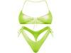 EVIE - Beach Affair - Bikini - Ufo