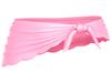 Pareo pink