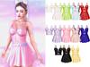 EVIE - Flashback Dress&Top - Fatpack