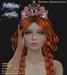 "{Fantasy world} - Diadem ""Stone of soul """
