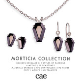 Cae :: Morticia :: Collection [bagged]