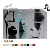 ::SG:: Maxine Shoes - LEGACY
