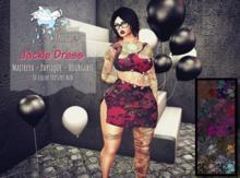 ::AMF:: Jackie Dress