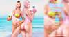 EVIE - Summer Time - MEGAPACK