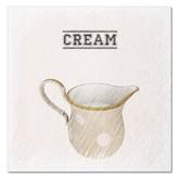 DFS Cream
