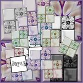 DEPTH: Tile Floor 5