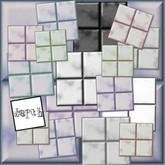DEPTH: Tile Floor 6