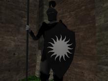 Guard Karstark