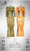 [sYs] TARANTULA dress (body mesh) - gold & sun HUD