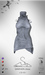 [sYs] SAMHAIN dress (fitted & body mesh) - grey