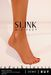 Slink AvEnhance Feet Female Mid
