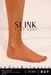 Slink AvEnhance Feet Female Flat
