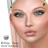 Lempika - Skin Mariah Catwa ¡PROMO!
