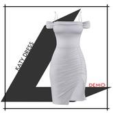 Lowen - Katy Dress [DEMO]