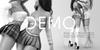 Seniha. Alexa Set // Demo