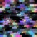 Disco Brick Wall Full Perm Texture