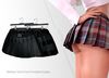 Nueva percha skirt 20