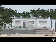 .:YN:. Modern house - Norton