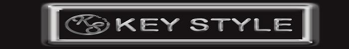 Logo lungo key