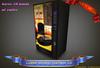 Coffee vending machine V2(ADD)(BOX)-Freedom creations