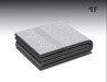 Folded towel 002