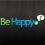 Be Happy! Store