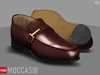 Ca moccasin shoes 2