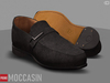 Ca moccasin shoes 3