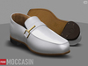 Ca moccasin shoes 4