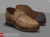 Ca moccasin shoes 10