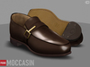 Ca moccasin shoes 12