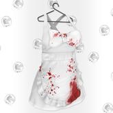 Blah.[Sekushi Maid] Bloody Edition - Pure