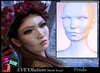 Eve olution mesh head frida4