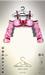 sys  marketplace lola shirt   pink