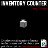L&S - Inventory Counter (Copy)